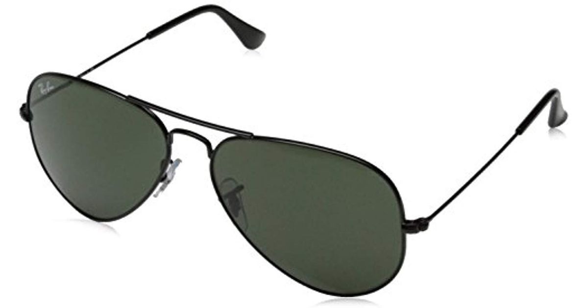 12666667a200d Ray-Ban
