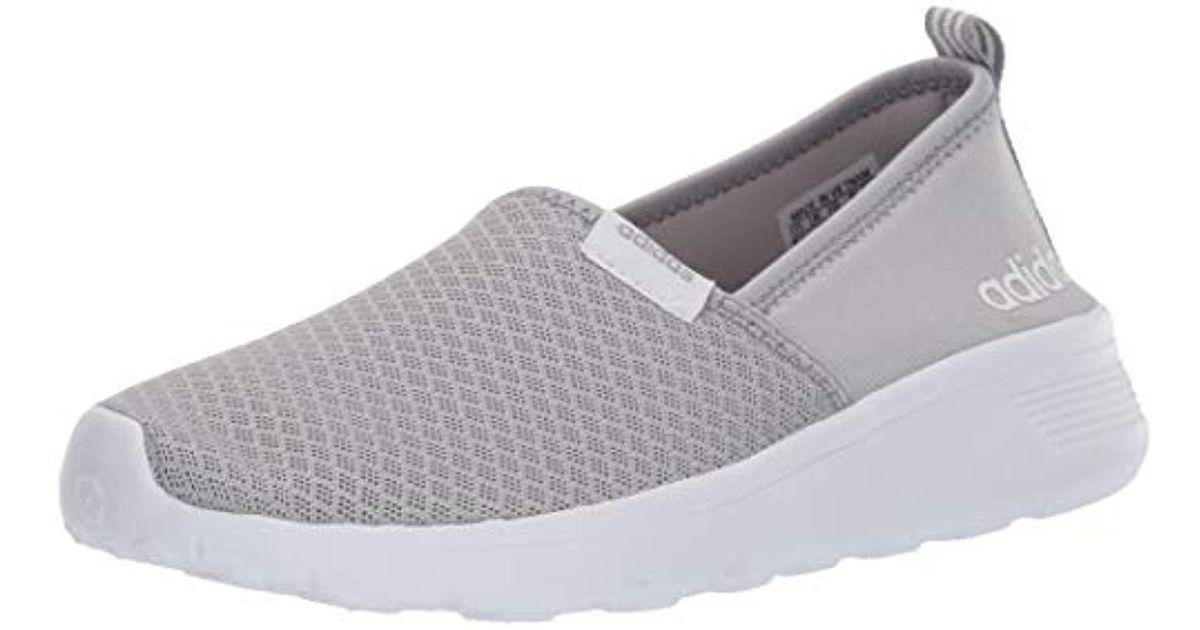 Bis zu 65% Rabatt adidas Schuhe Sale: adidas Lite Racer