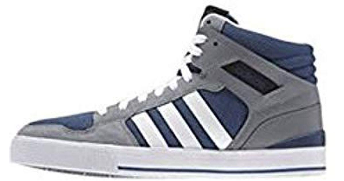 adidas scarpe in tela