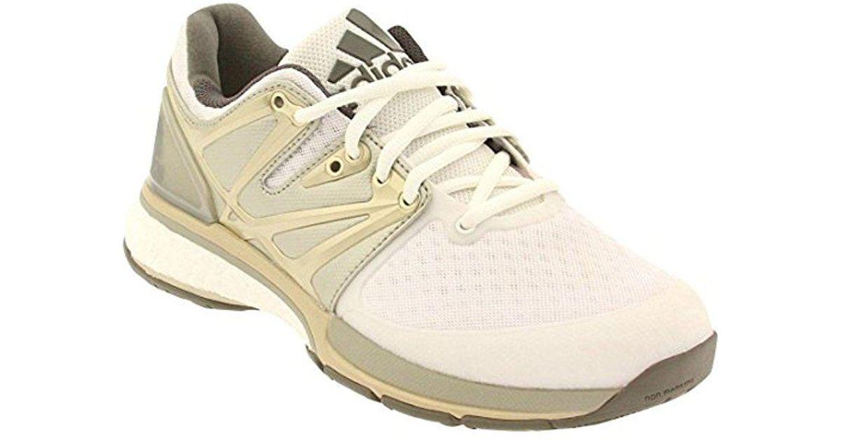 Boost Volleyball Stabil Adidas Adidas ShoeCor EIYWDH92