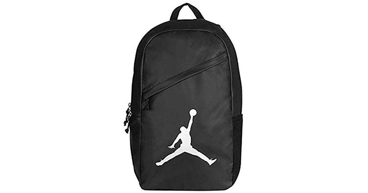 Nike Air Jordan Backpack Crossover Pack
