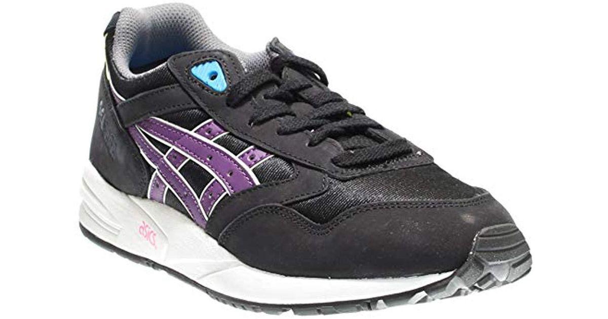 256dcf3a45220e asicsr-BlackBlue-Aster-Gel-Saga-Fashion-Sneaker.jpeg