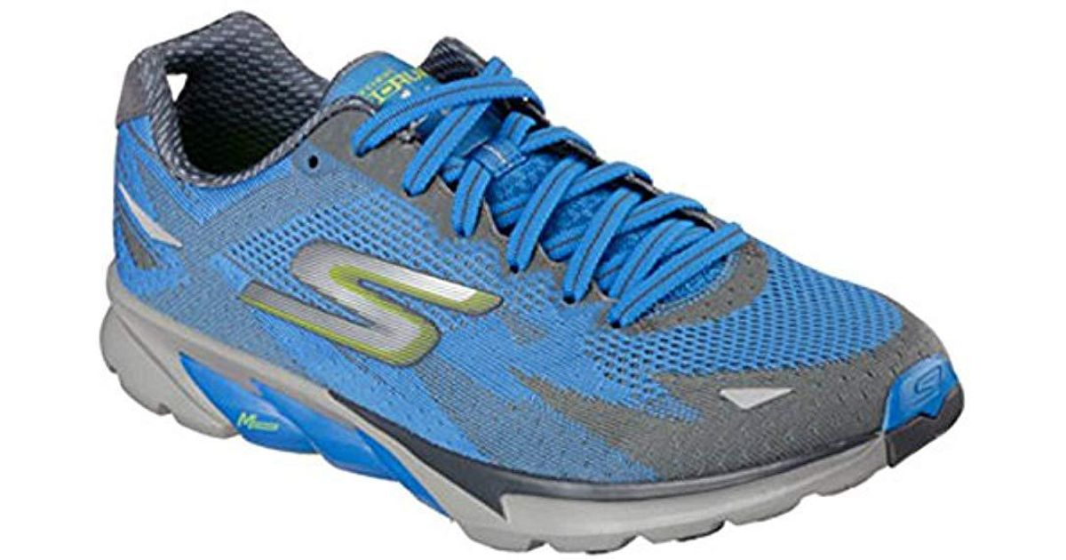 skechers go run4