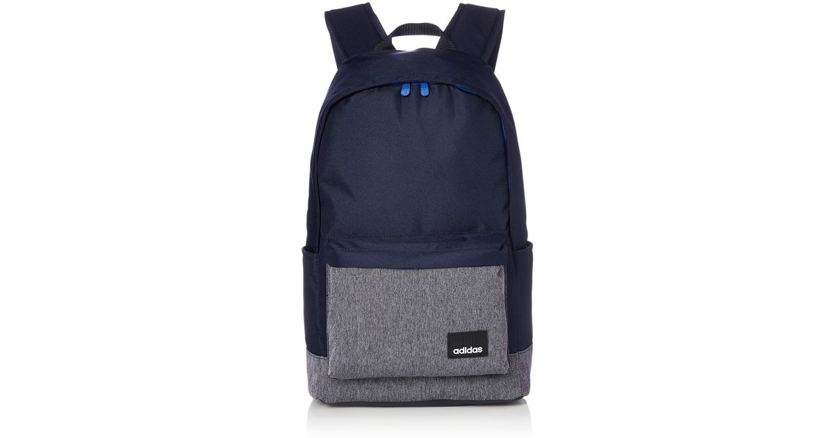adidas Dt8643 in Blue - Lyst