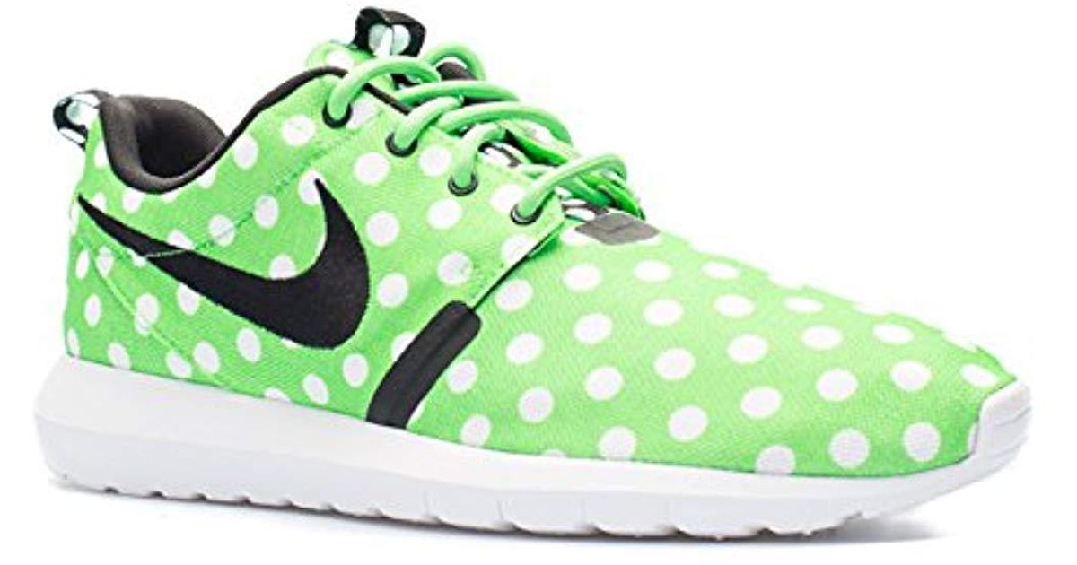 febcbb0290dbb Nike - Green Air Max 90 Ns Gpx Big Logo Shoes for Men - Lyst