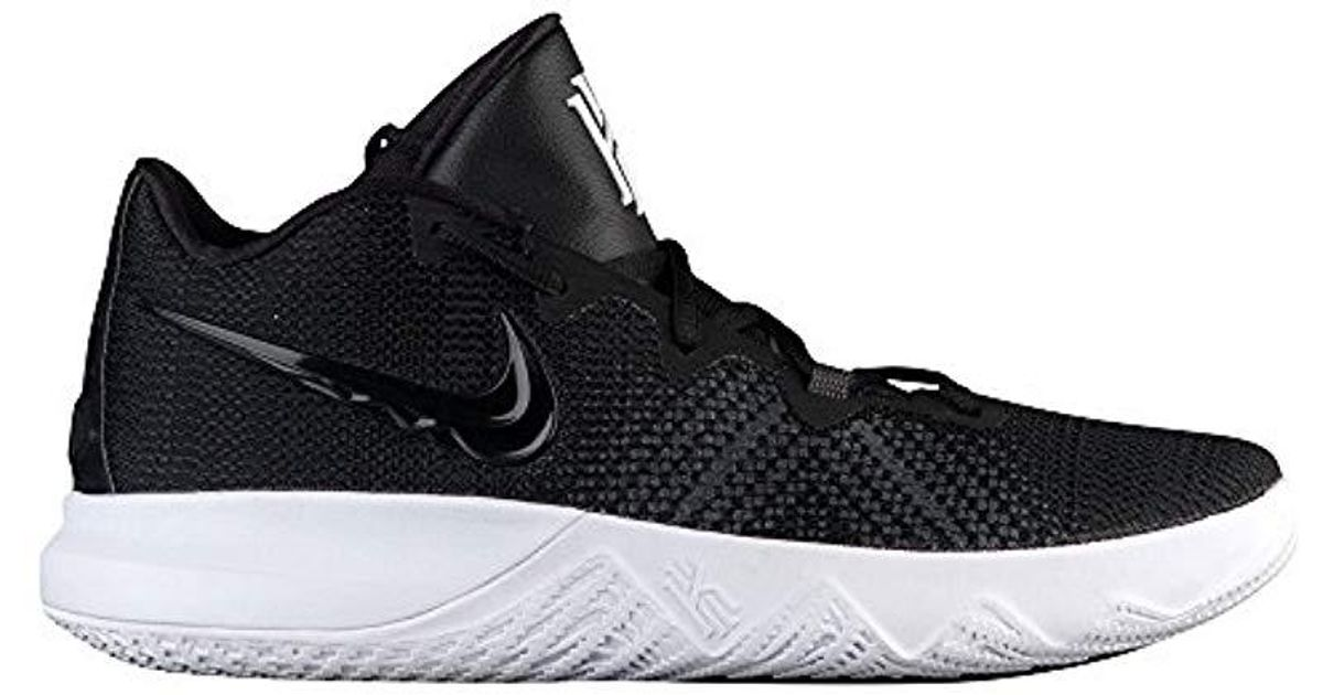 Nike Kyrie FlyTrap Basketballschuhe AA7071 102