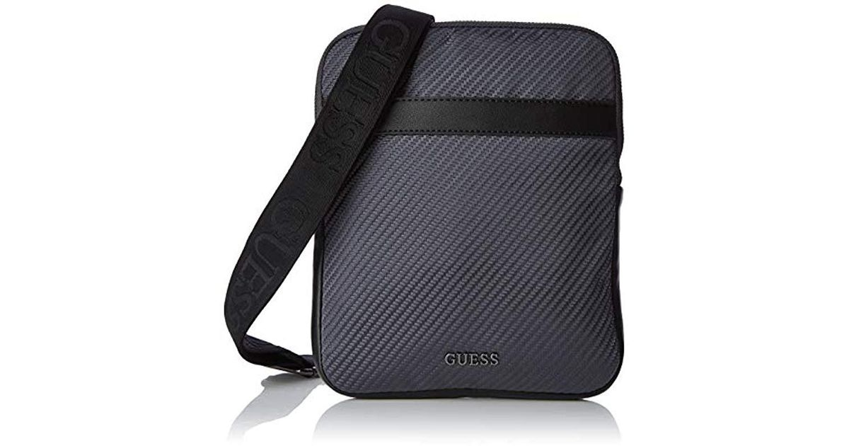 Cobra Kai Printing Waterproof Leather Folded Messenger Nylon Bag Travel Tote Hopping Folding School Handbags