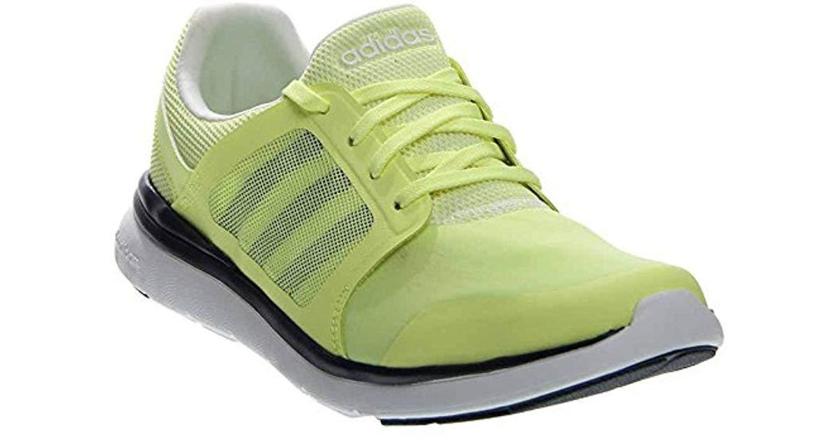 Adidas Multicolor Neo Cloudfoam Xpression Casual Sneaker