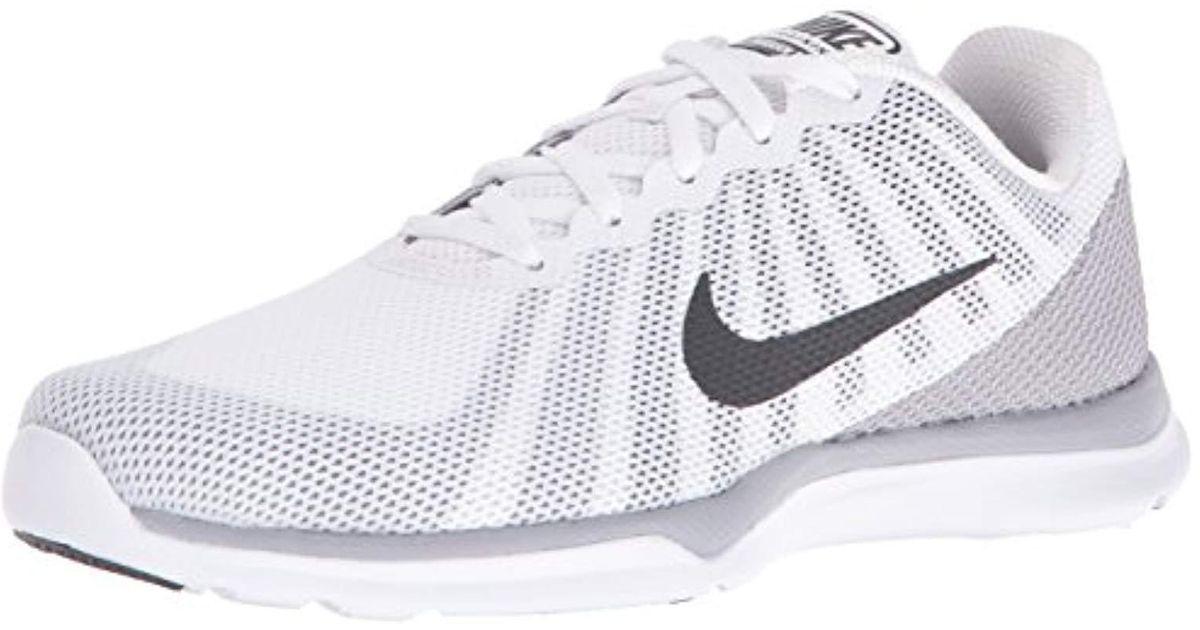 In-season Tr 6 Cross Training Shoe