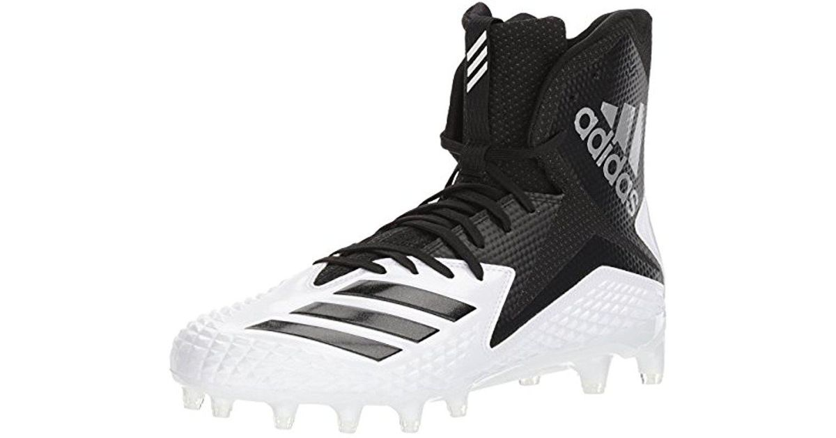 Adidas 586c0 Shoes 6b891 Football Canada Original EDH9I2