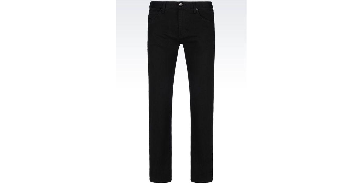 Mens Jeans 40 Waist 29 Leg