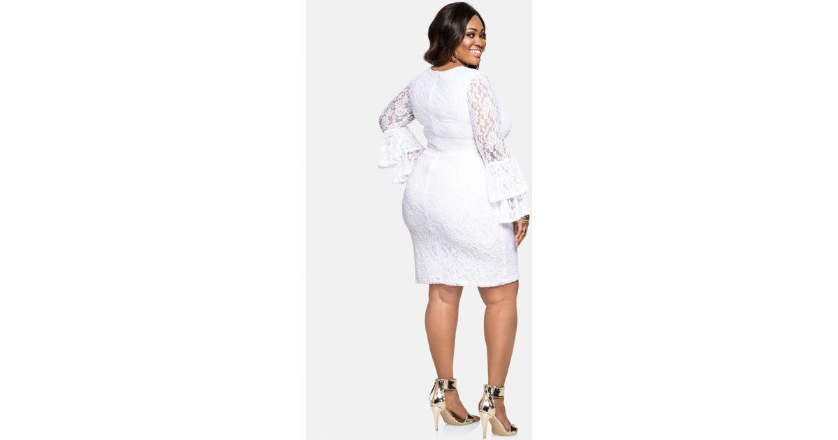 Best Store To Get For Sale Oscar De La Renta Woman Bouclé Woven Dress Fuchsia Size 0 Oscar De La Renta Marketable 9JTol