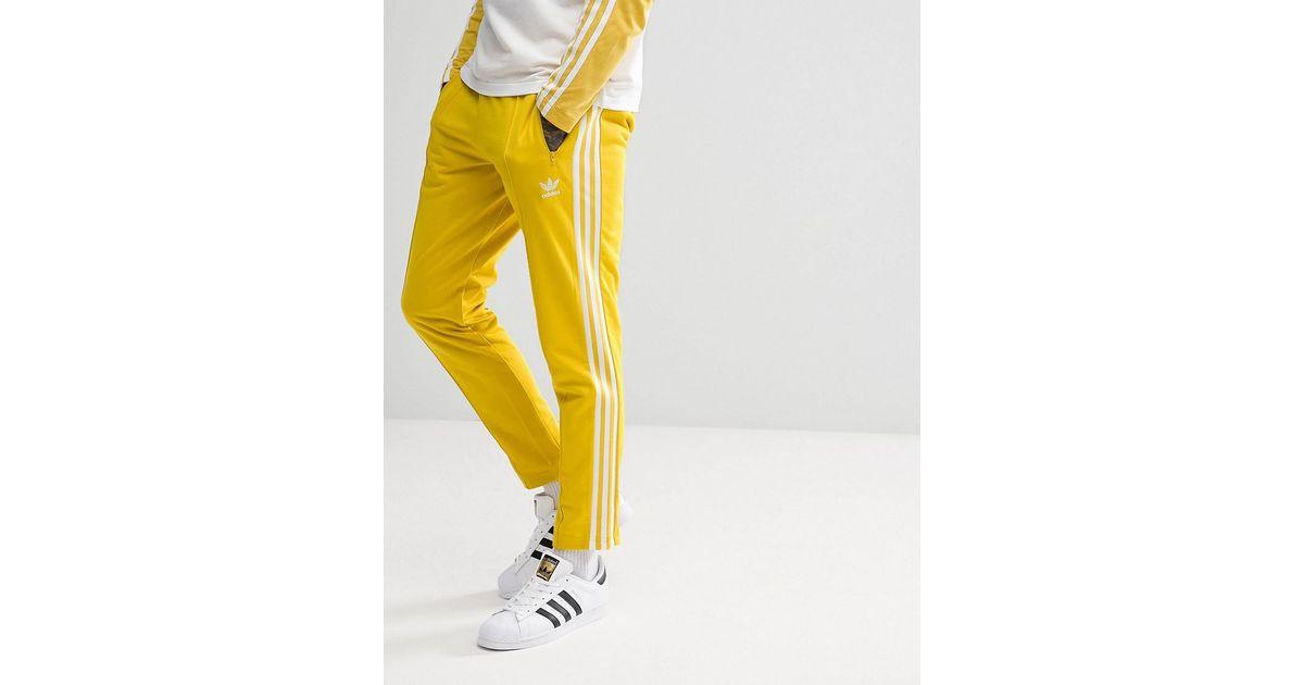 adidas Originals Adicolor Beckenbauer
