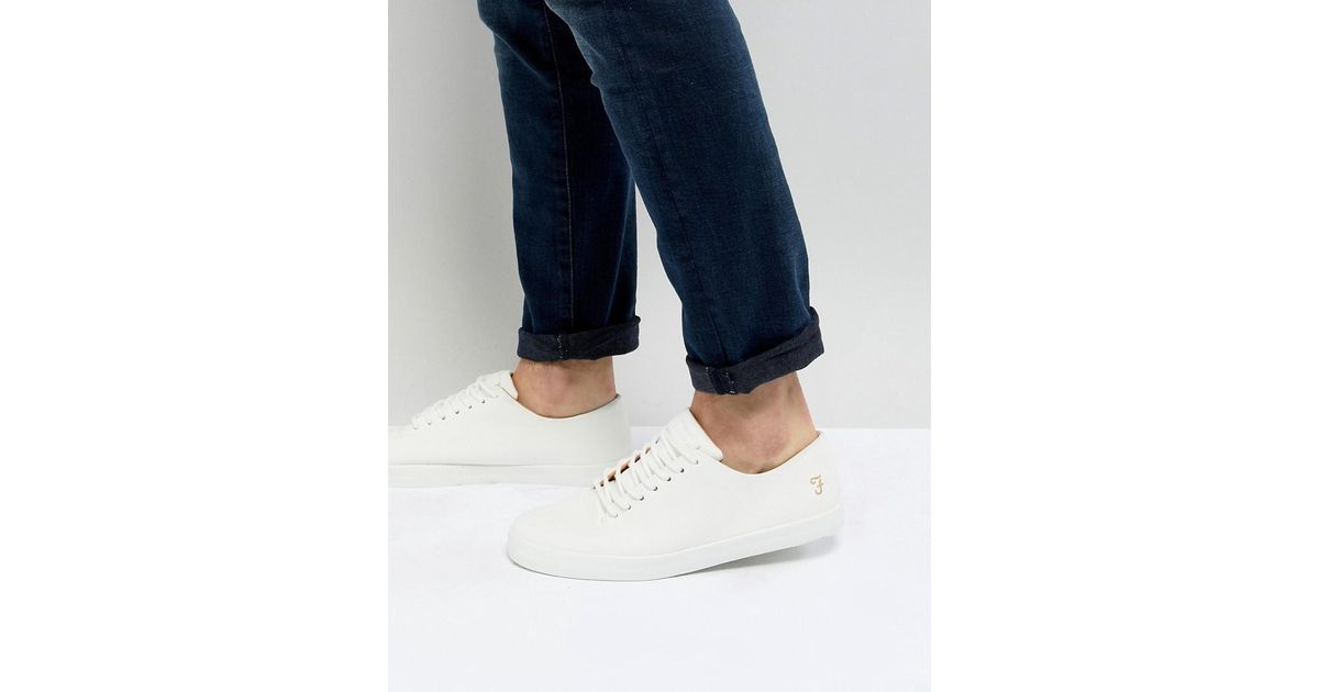 Pre Order Cheap Online Mens Kiln Trainers Farah Free Shipping Wide Range Of Free Shipping Discounts Outlet Discount Sale Clearance Buy qM7Z2cNh8e