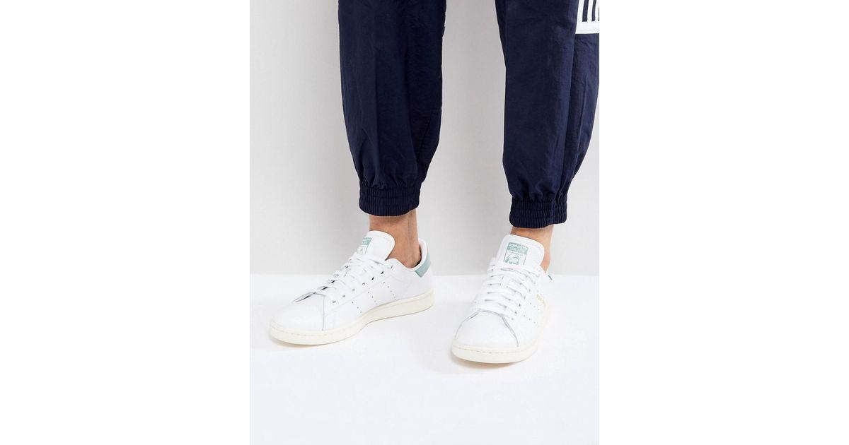 Adidas Originaux Pharrell Williams Formateurs De Tennis Hu En Cq2168 Blanc - Blanc QpU0v5vZ3