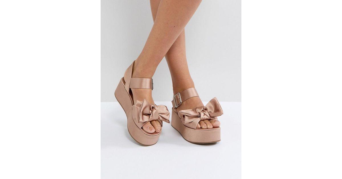 outlet online shop HESTER Flatform Sandals cheap sale clearance best seller cheap online ctJk11xGMj