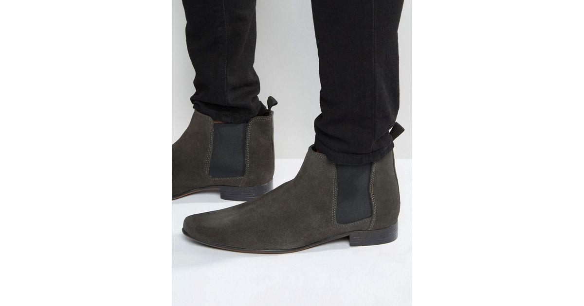 mens ralph lauren huntsman boots polo ralph lauren boxers white