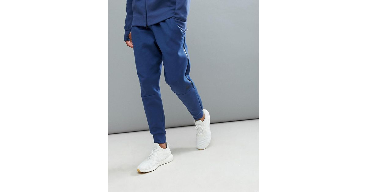 ZNE Striker Joggers In Navy CY3502 - Navy adidas Eastbay Cheap Online Discounts Fast Delivery Cheap Price FohLLV