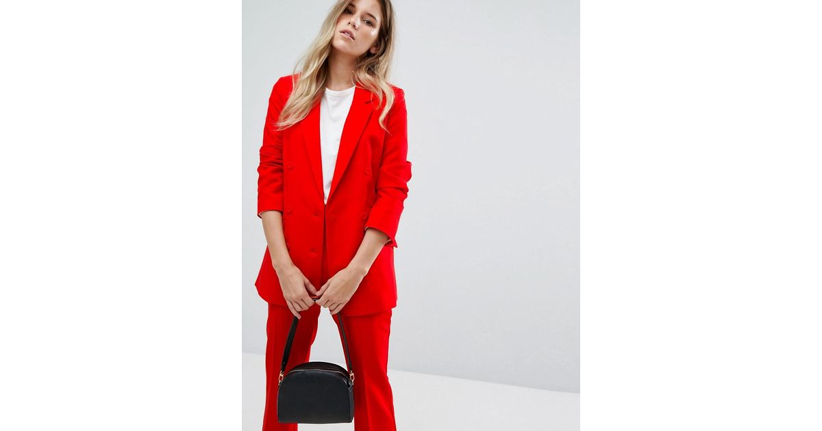 Outlet Cheap Oasis Tailored Jacket Manchester For Sale Shopping Online Free Shipping DZsjcKG67