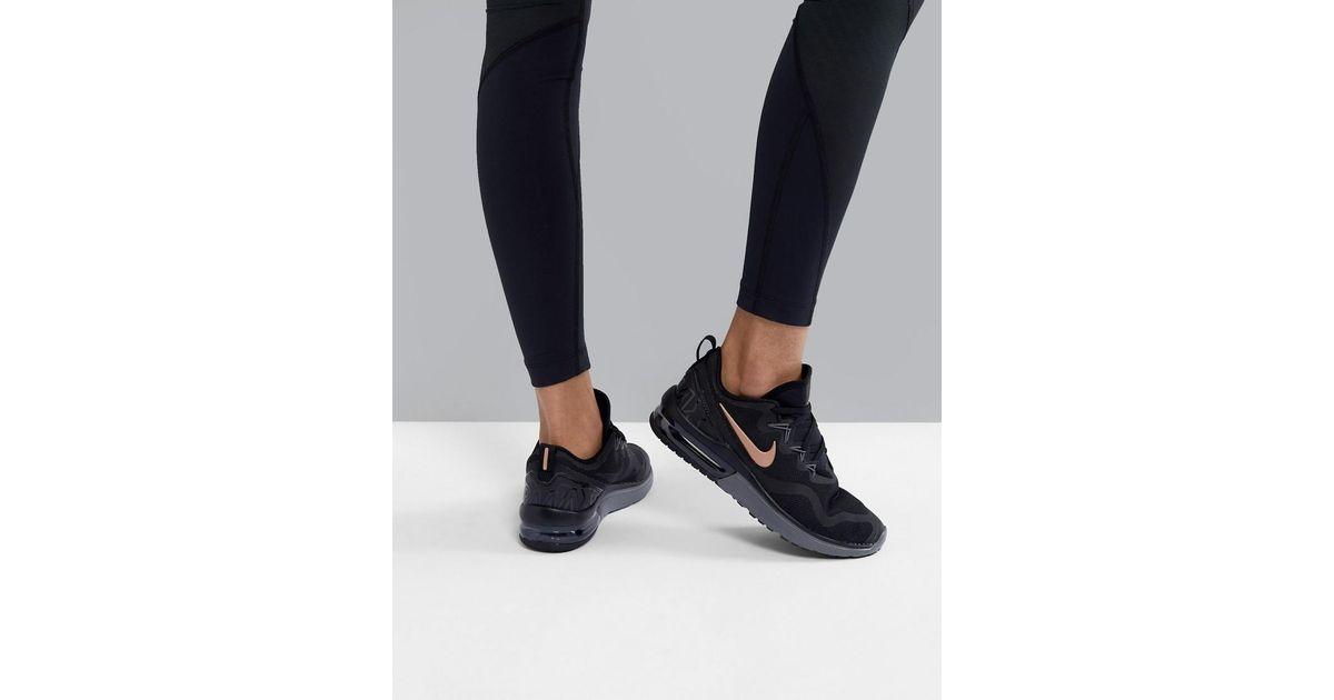 Fury Black Max Nike En Air Coloris WeIYD2EH9