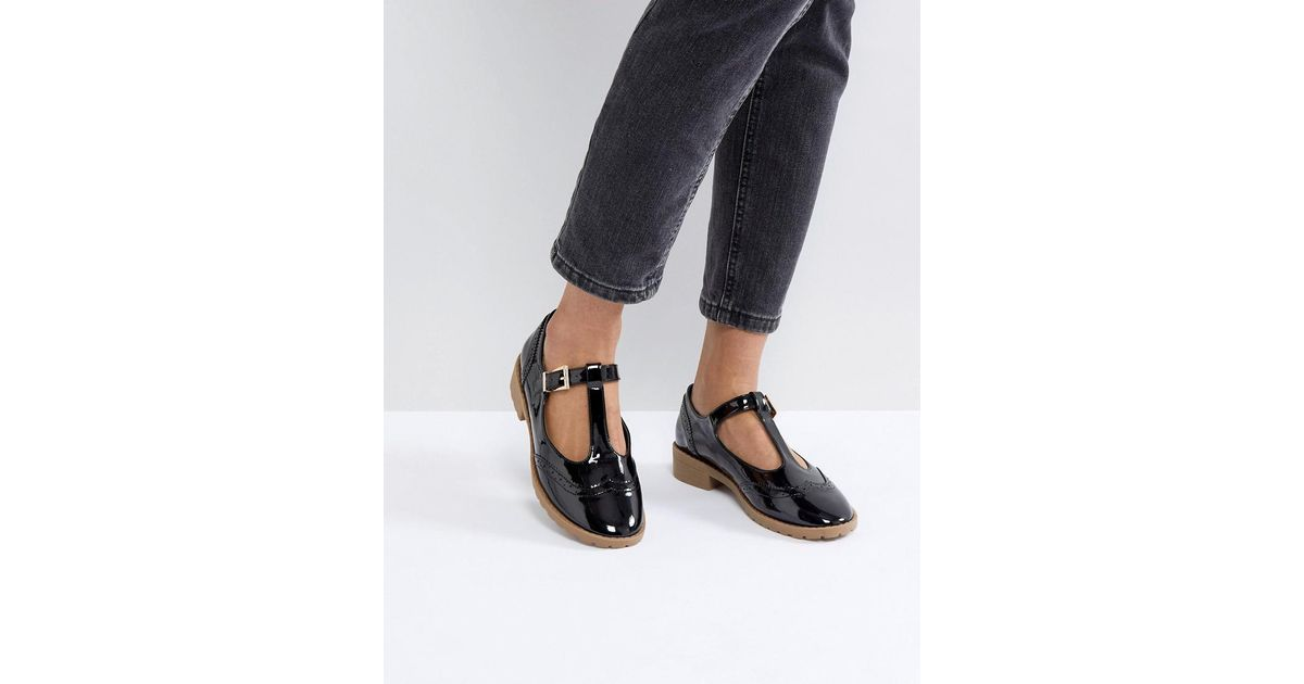 MAXIME Flat Shoes free shipping under $60 oxEaAw1
