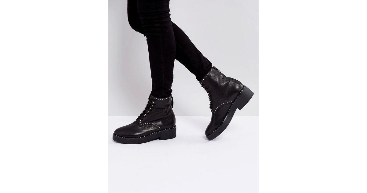 Meret Boot Sol Sana vneqx