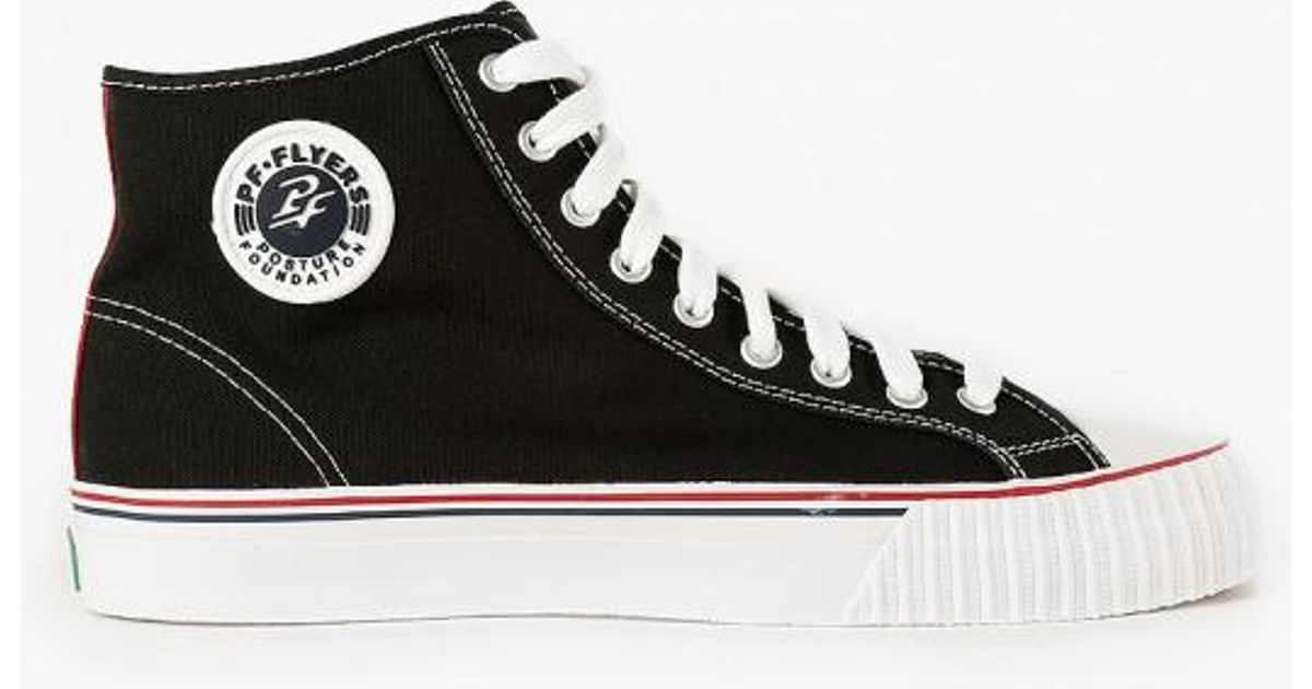 Pf Flyers Shoes For Sale