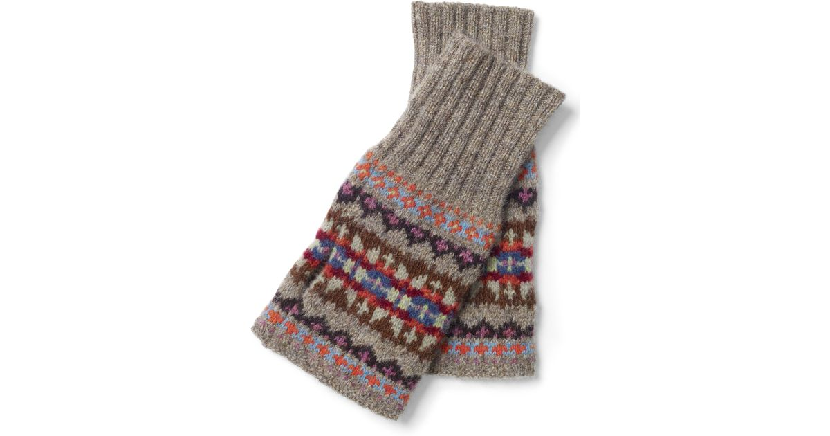 dff229bee5d7b lyst. ralph lauren womens fingerless gloves mens ralph lauren polo t shirts