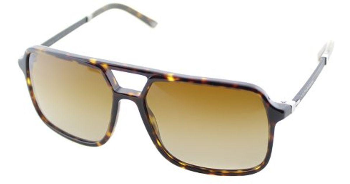 Dolce Gabbana 4241/502/t5 I6ROP