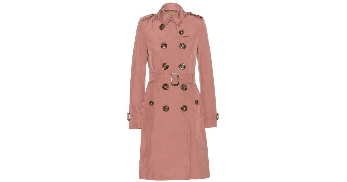 Ladies Coat Trench Coat Onlsedona Hood Transitional short Coat Jacket Spring