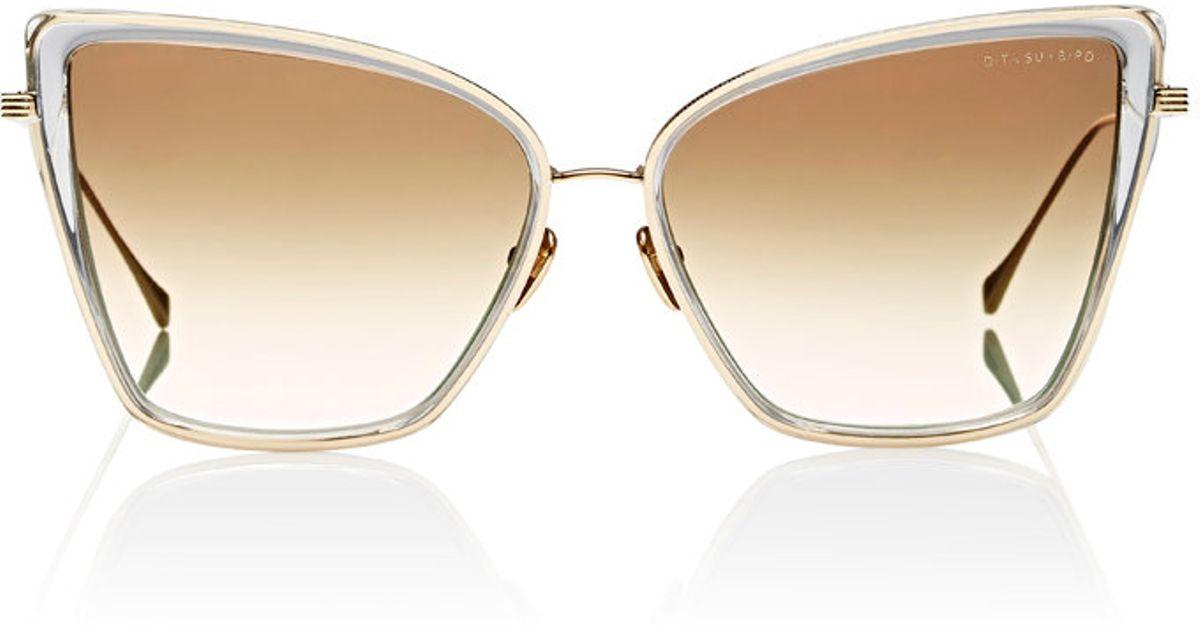 a23e3171d45 Dita Sunbird Sunglasses Replica