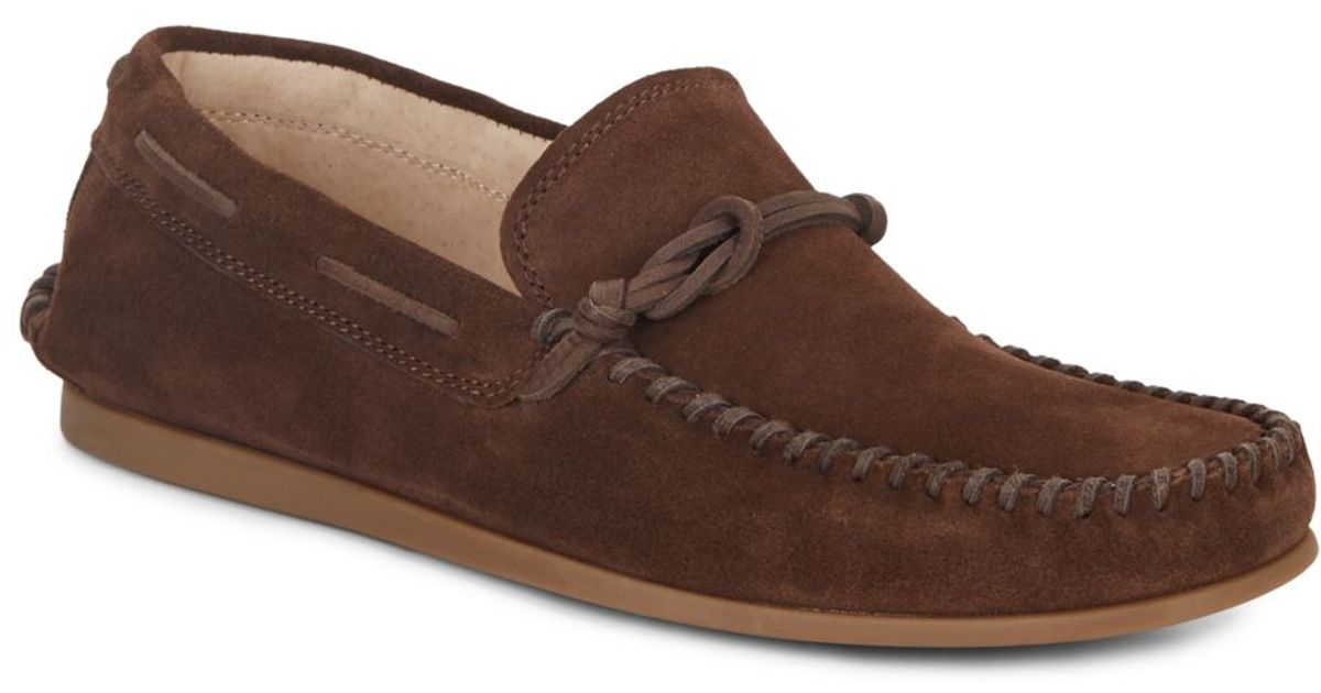 FOOTWEAR - Loafers John Varvatos W9DSYhl