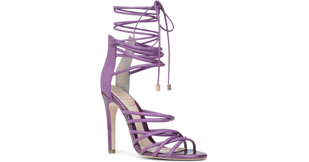 143723cb0b6 Lyst - ALDO Birchell in Purple