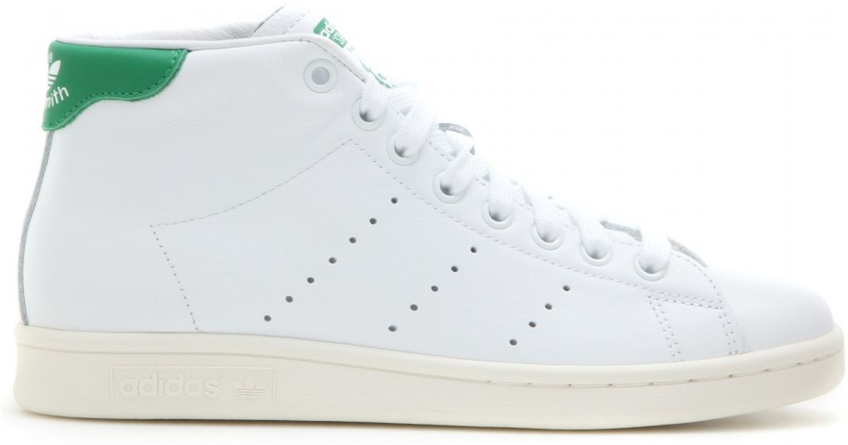 adidas stan smith high top Online