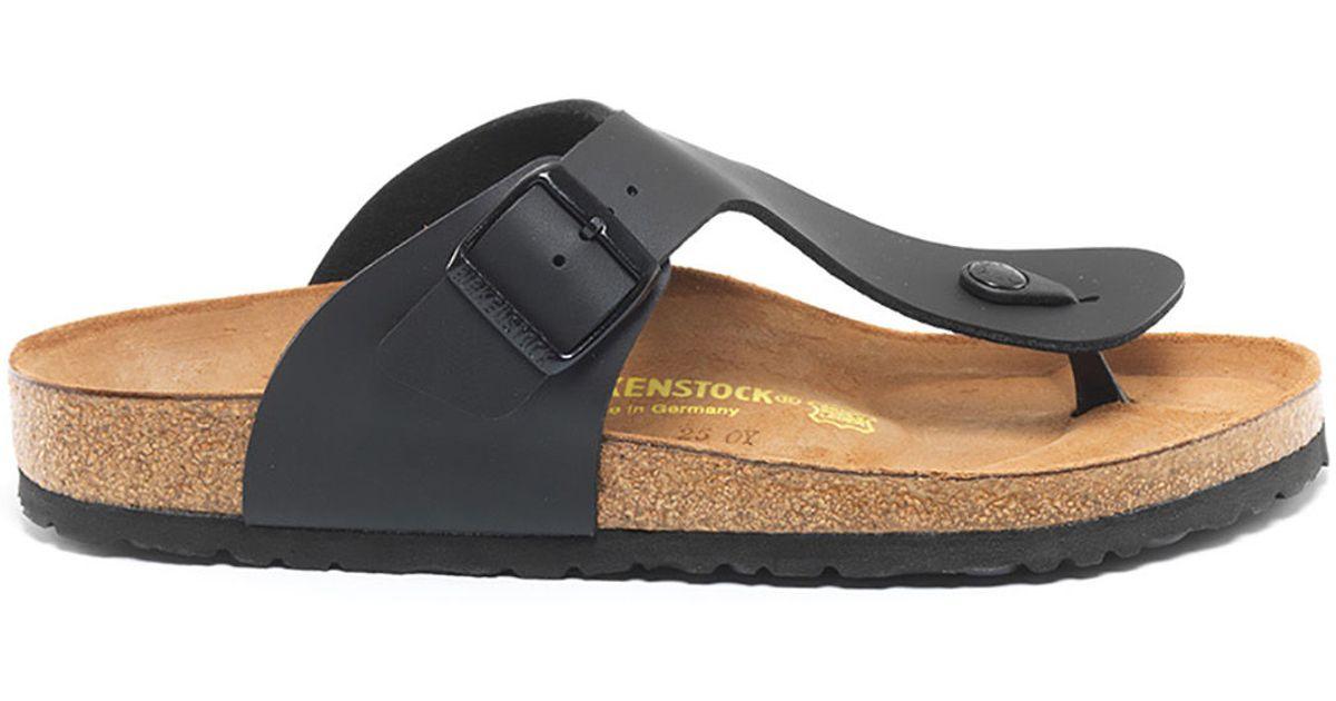 Birkenstock Summer Beach Sandals: Fashion Medina Sandals