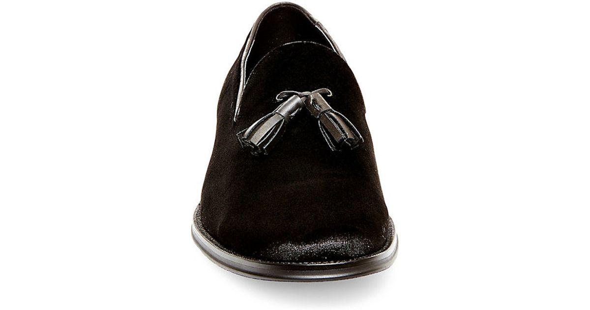 Steve Madden Shoes Black Friday