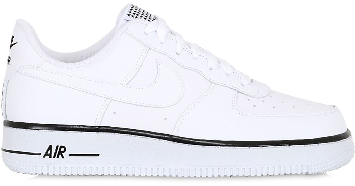 non leather air force 1 Shop Clothing