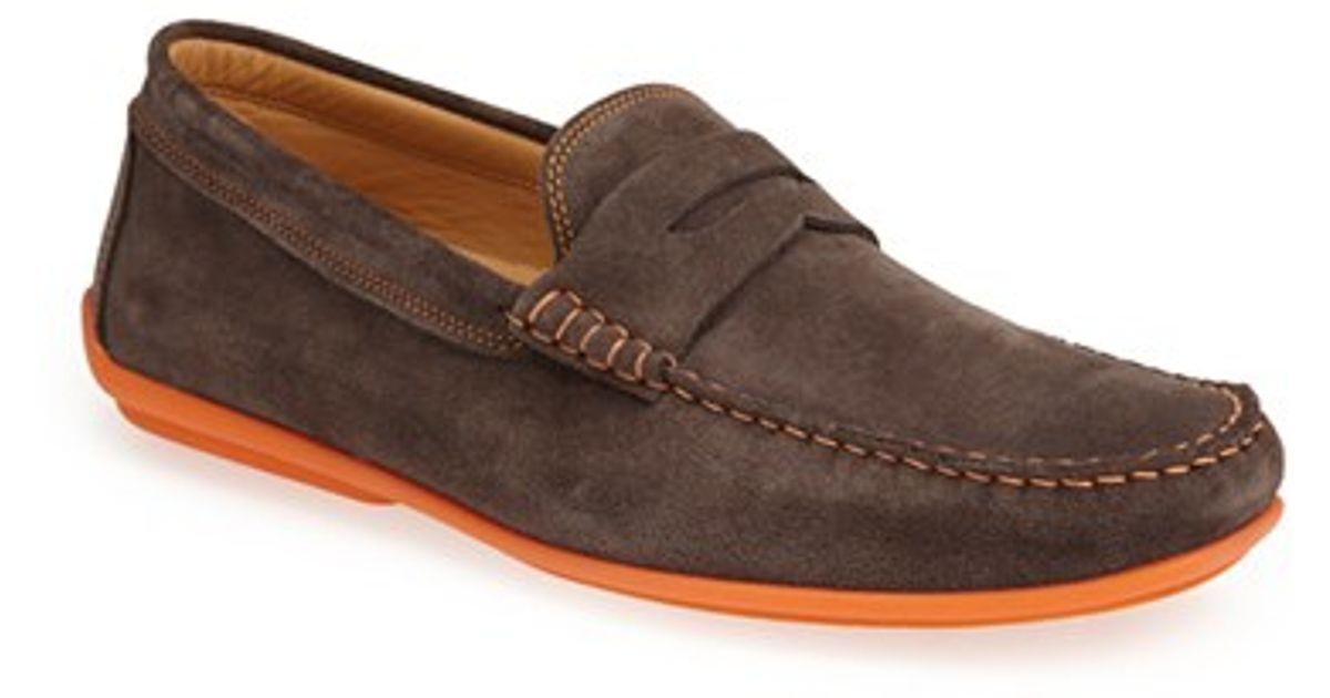 Austen Heller Womens Shoes