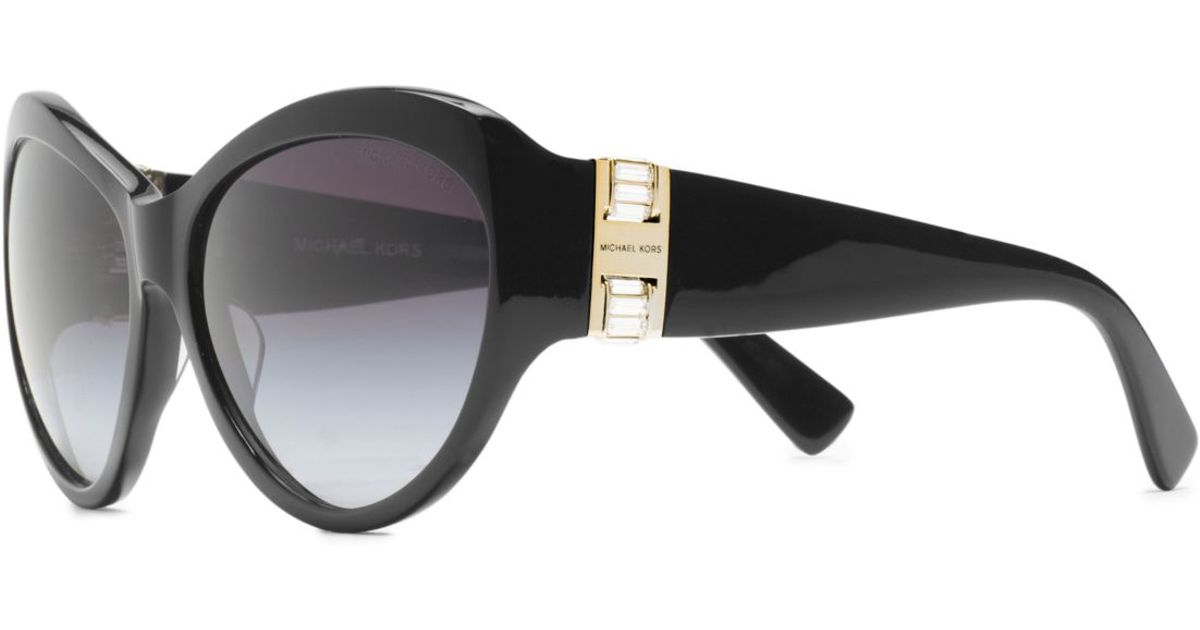 f43d708884 Michael Kors Miranda Sunglasses