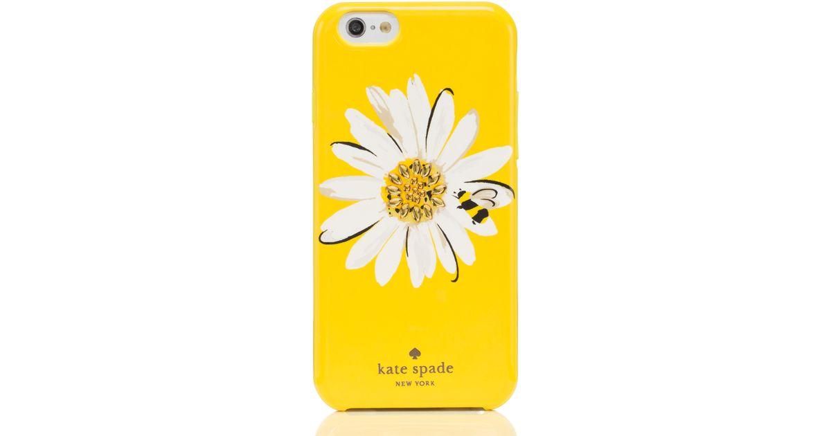 iphone 6 case daisy