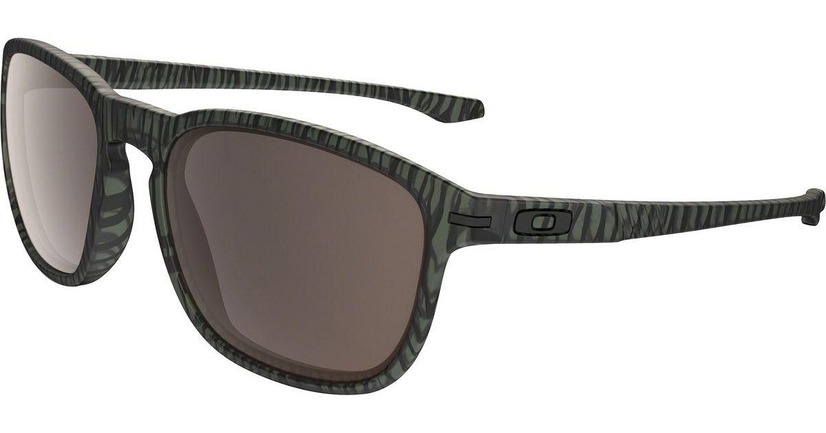oakley holbrook urban jungle collection