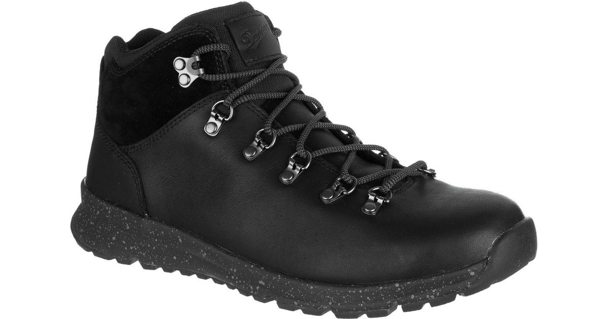 d23e9c03124 Danner Black Mountain 503 Hiking Boot for men