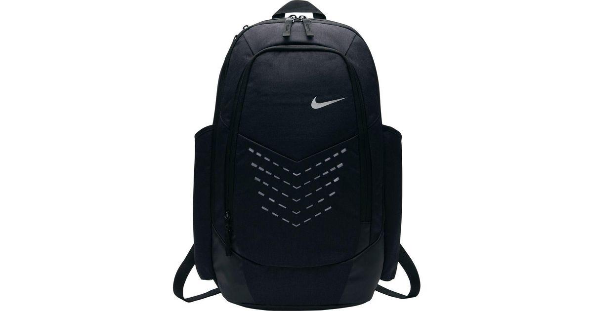 online store 94130 102e1 Nike Vapor Energy Training Backpack in Black for Men - Lyst