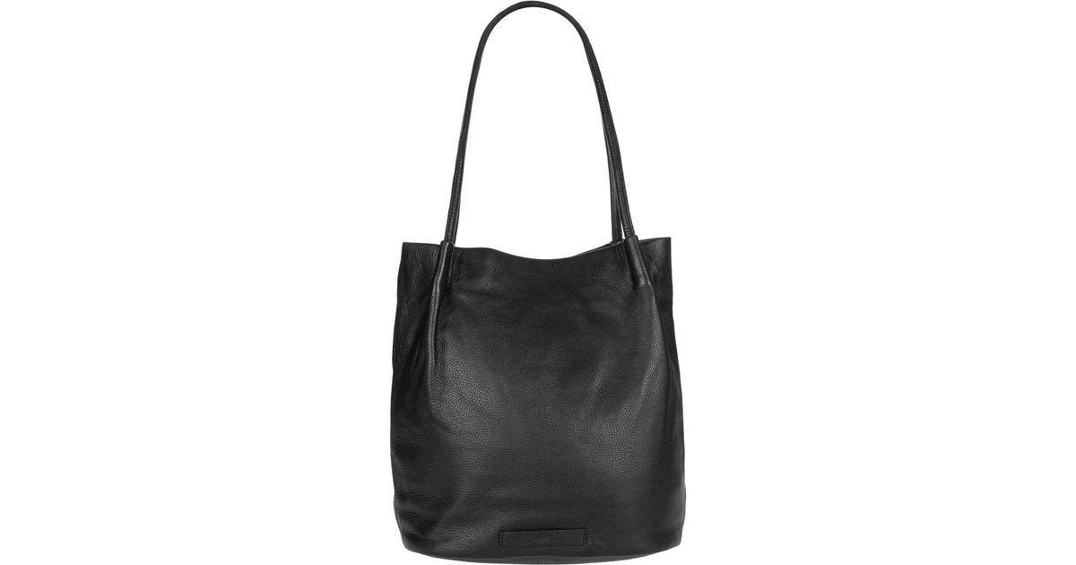 2c24555b6d49 Lyst - Elk Accessories Orsa Bag in Black