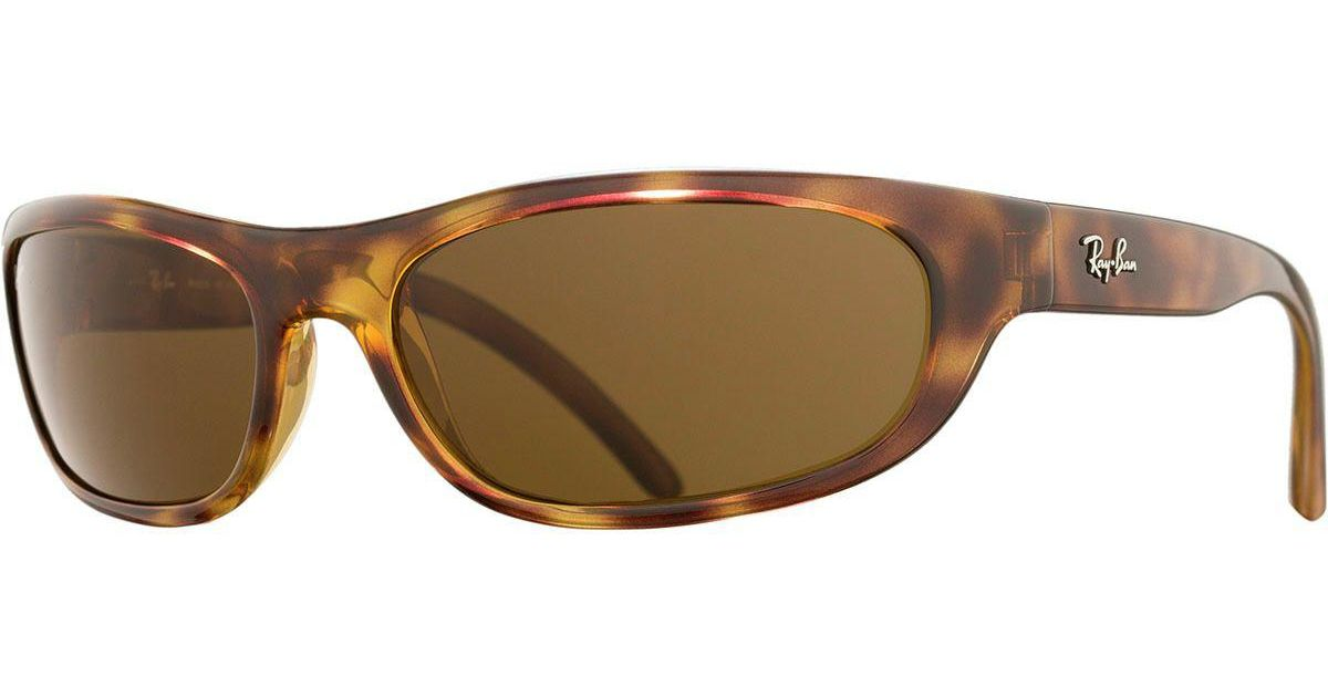 ray ban predator 2 amazon