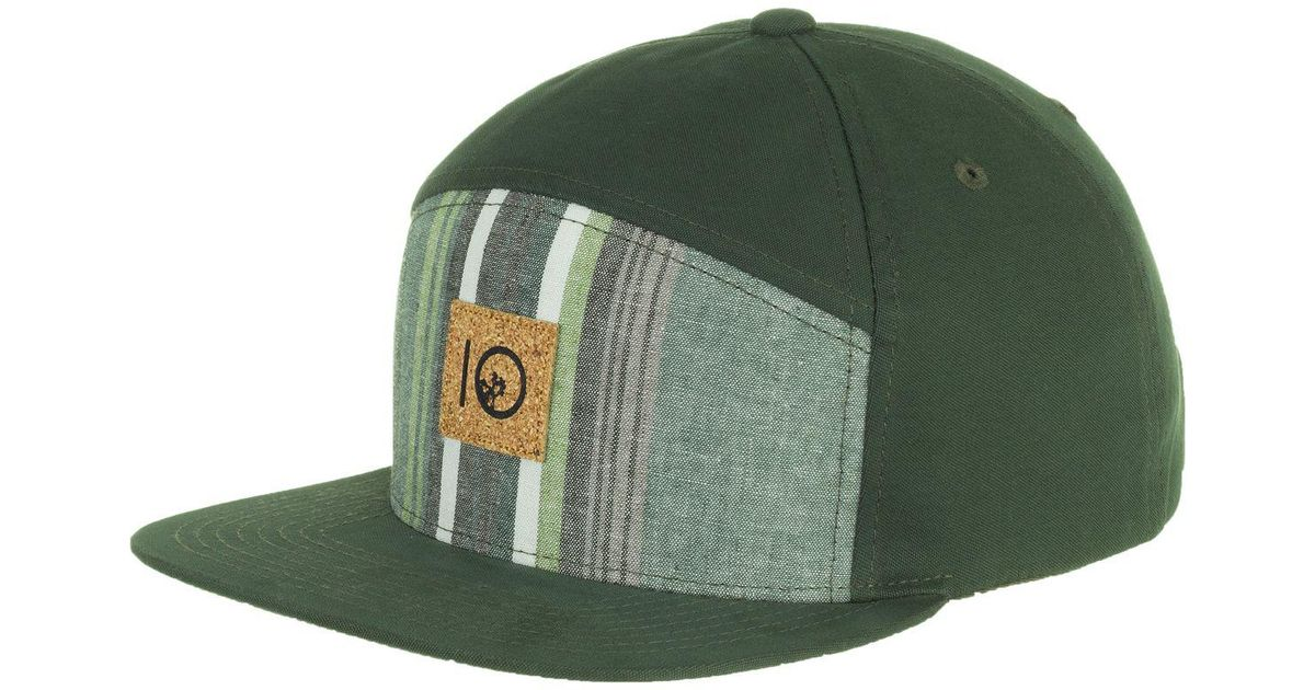 watch 18a11 c6182 ... cheapest sc 1 st lyst. image number 23 of tentree baseball hat 21b81  3c3b0