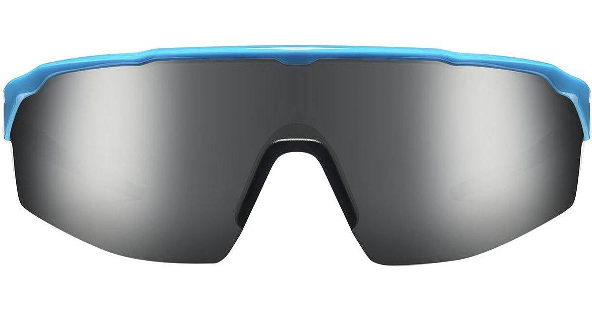 5525f4fcb49 Lyst - Roka Apex Sr-1x Sunglasses in Gray for Men