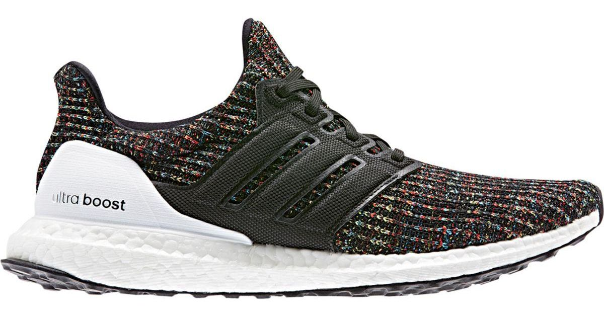adidas ultra boost 18 men's shoes