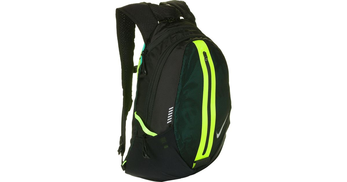 9c39a9924e Nike Multicolor Lightweight Running Backpack for men