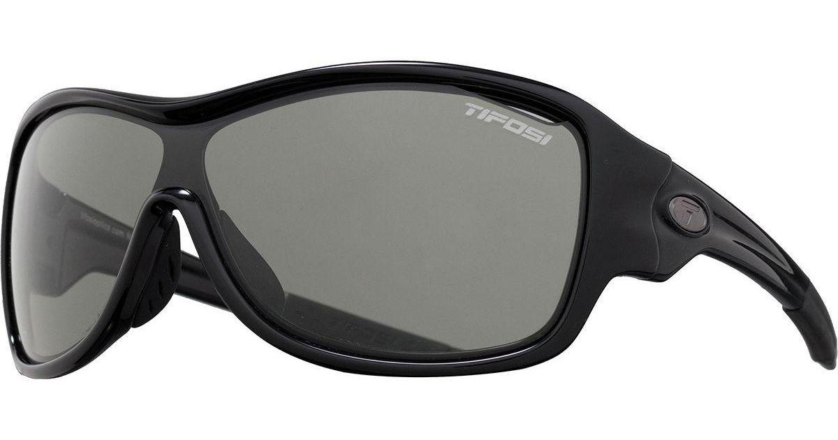 3bcd65eff81 Lyst - Tifosi Optics Rumor Photochromic Sunglasses in Black for Men